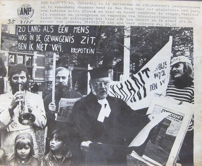 bajeskrant-kropotkin-1974