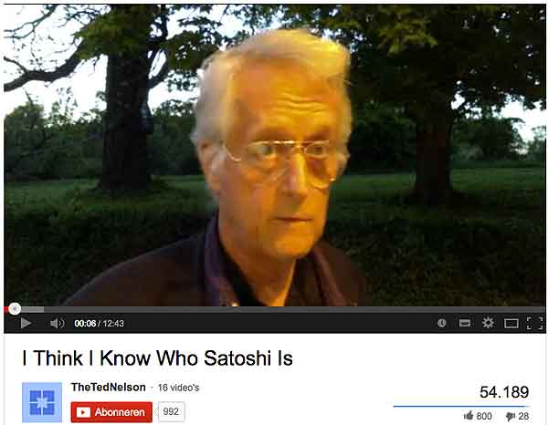I-Think-I-Know-Who-Satoshi-Is