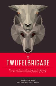 Twijfelbrigade_boek-196x300