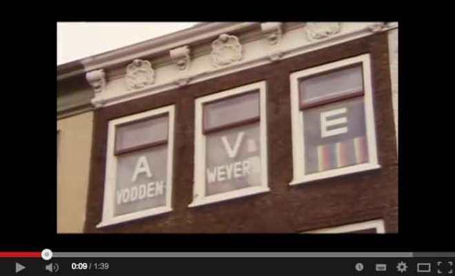 Voddenweverij-AVE