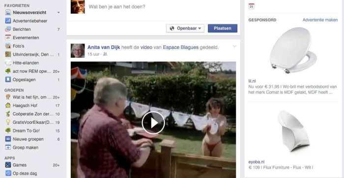 Google-Facebook-stom