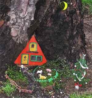 kabouterhuisje-kerst-2012